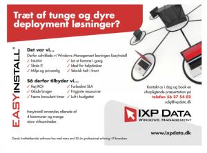 easyinstall-kit-magasinet-05-2014